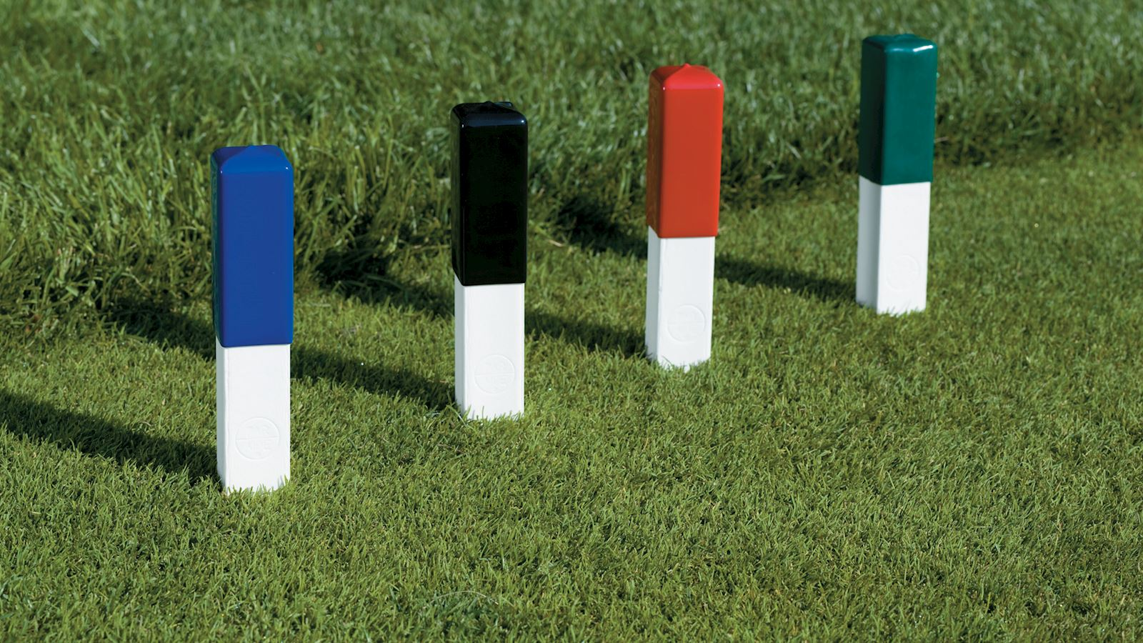 Directional Markers